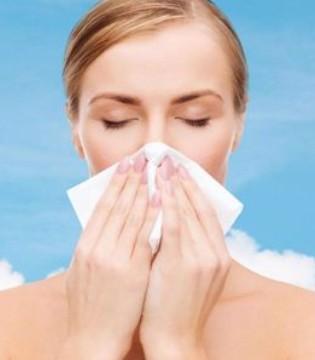 孕妇咳嗽吃什么好的快 试试这些食疗方