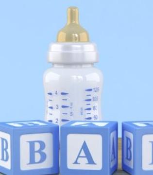 防漏性佳 安儿欣玻璃奶瓶评测结果 快看!