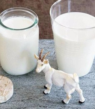 配方奶给宝宝喝到几岁为好 宝宝奶粉要如何选择
