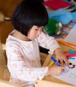 如何培养孩子的艺术修养呢 很多家长都做错了