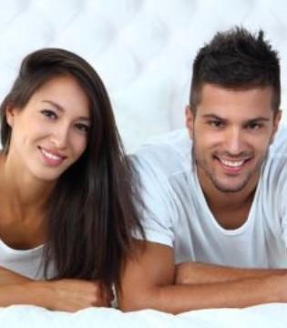 排卵期同房几次受孕高?怀不上是什么原因呢?