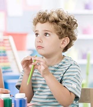 和孩子聊天好处真不少 父母该和孩子聊什么