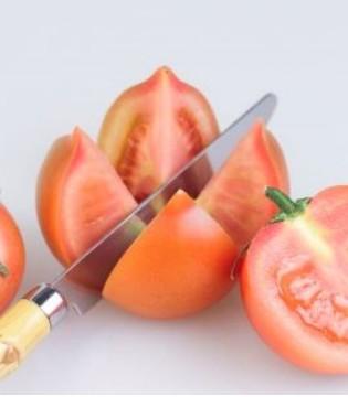 吃水果也能美白 5种水果让你变白变美
