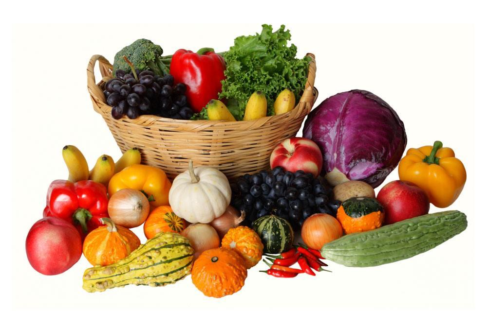 长期不吃蔬菜会怎样  不吃蔬菜的6个危害