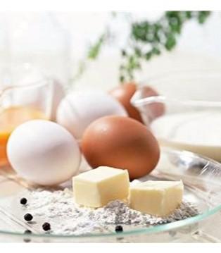儿童营养不良的原因  营养不良可补充蛋白质