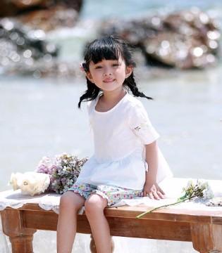 恭喜甘肃酒泉吴小姐成功签约德蒙斯特童装 祝开业大吉!