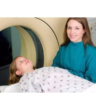 CT检查者的年龄越小越易患癌 不了解这些当心害了孩子