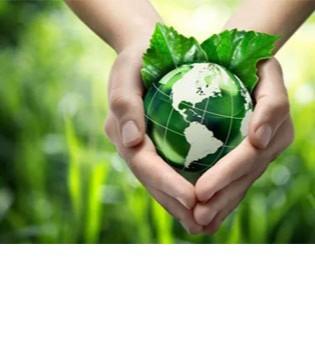 每年的4月22日称为世界地球日 我们可以做什么