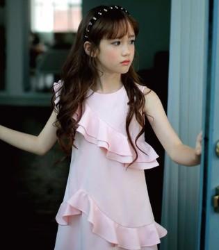 伟尼熊品牌童装——五一给孩子这样打扮秒变万人迷!