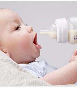 宝宝不吃奶粉 有什么招儿让宝宝吃奶粉