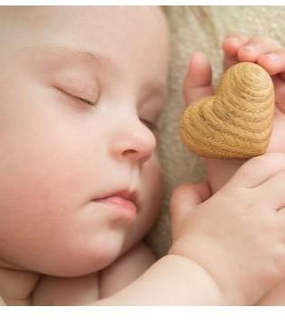 孩子发烧后不能吃这些东西 只会加重病情