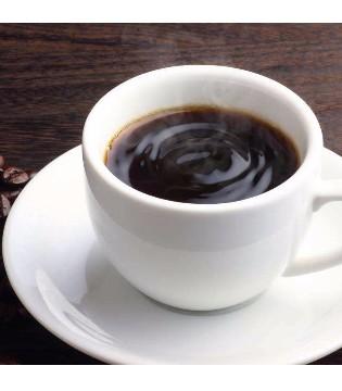 熬夜喝咖啡对身体好吗 熬夜吃什么提神