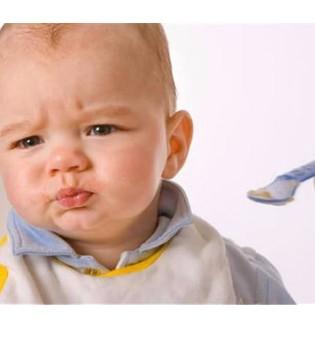 小儿营养不良家长要上心 几个危害有损孩子健康
