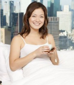 女人怎么避免月子病 这些事情要注意