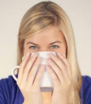 如何给身体排毒 五个排毒秘方简单有效