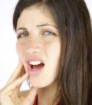 孕期遇上口腔问题怎么办 这就告诉你