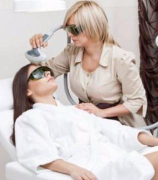 音波拉皮成减龄神器 改善多种面部皱纹