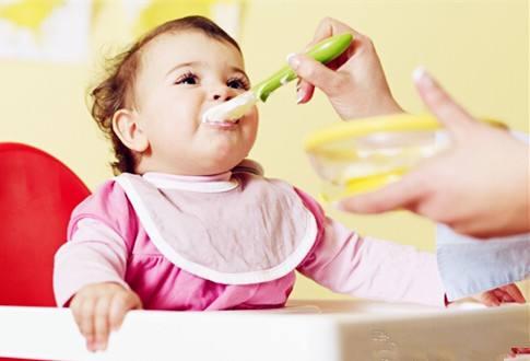 给宝宝喝汤要避免两个误区 宝宝春天喝什么汤好