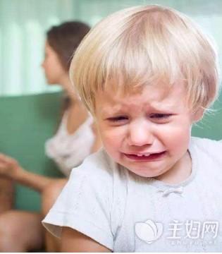 孩子脾气暴躁怎么办 正确教育养出好脾气宝贝