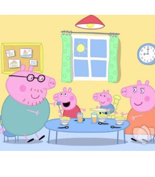 父母收藏好 最适合儿童的8部动画片益智又好看
