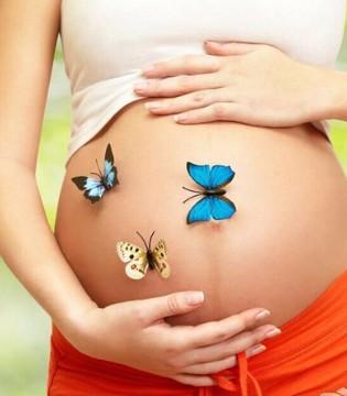 怀孕晚期睡眠质量不好的原因及改善方法