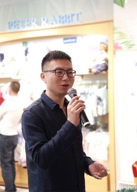 乐友杭州首店入驻阿里亲橙里 加码母婴新零售场景