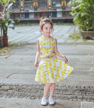 你知道诺麦然吗?――这里有很多甜美可人的小公主呢!