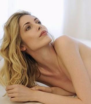 内裤卫生很重要 女人正确清洗内衣有5个方法