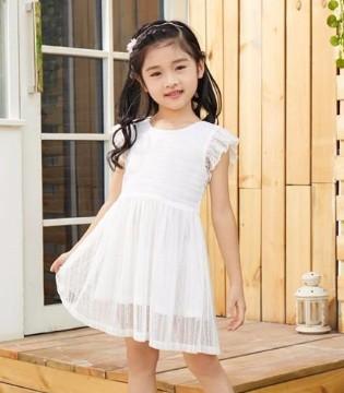 WMPRINCE西瓜王子龙8国际娱乐官网 夏天的色彩不只是甜美