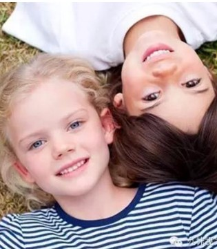惩罚不当会给孩子带来什么 惩罚孩子要掌握正确方法