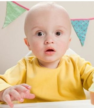三个症状阐明宝宝消化不良 宝宝消化不良怎样办