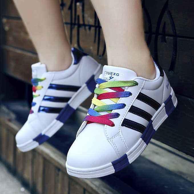 小学重生多不会系鞋带 幼儿园被指疏忽综合培育