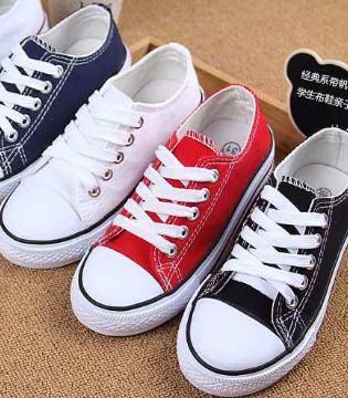 童鞋尺码乱 家长买鞋难  应该怎样看呢