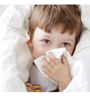 这样帮宝宝擤鼻涕危害大 如何教宝宝擤鼻涕方法