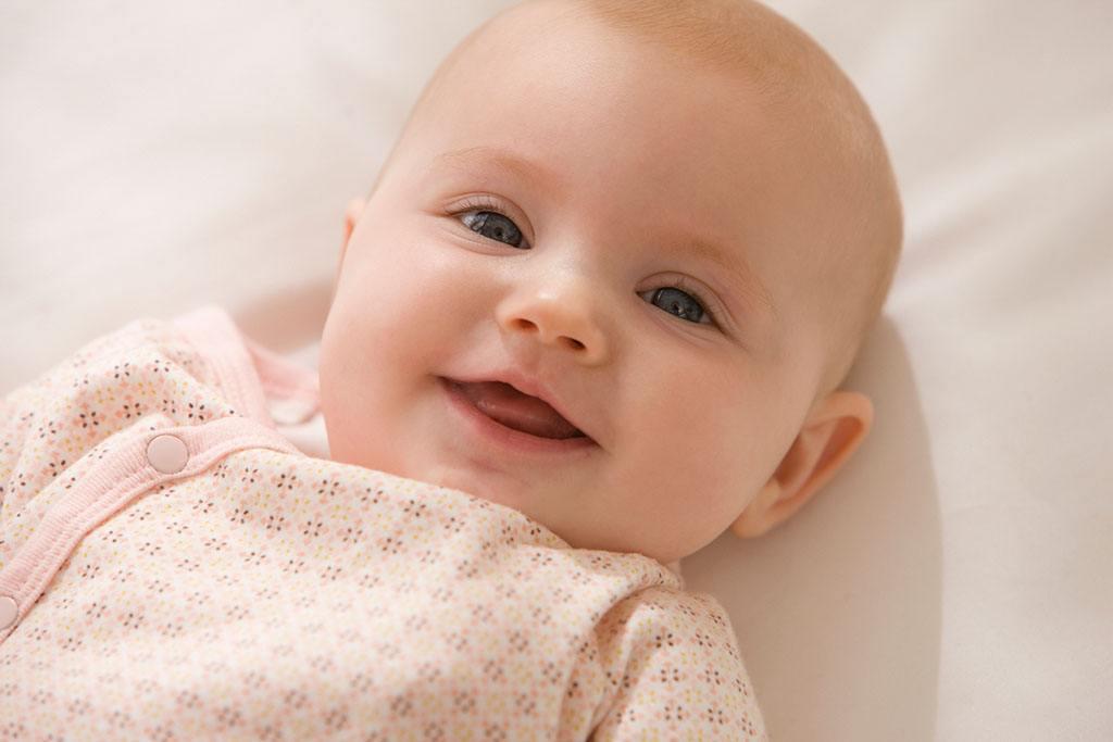 宝宝的抵挡力越高越好吗 怎样经过饮食加强抵挡力