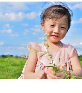 怎样才知道孩子肚子里有寄生虫呢