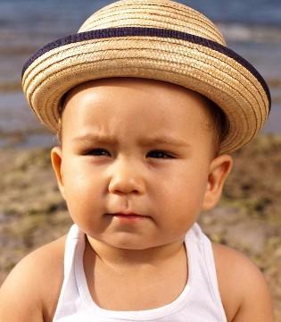 儿童丘疹性皮炎是什么 为何会得丘疹性皮炎
