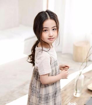 孩子的衣柜――恋衣臣童装品牌夏季休闲新品!