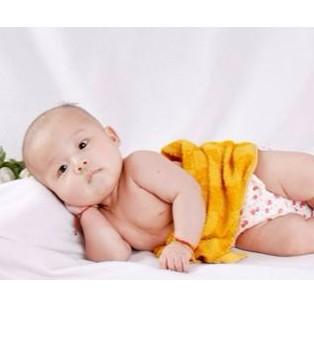 小儿积痰与什么有关? 怎样预防小儿积痰