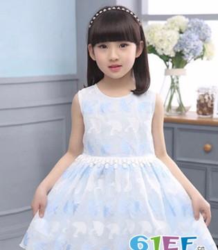 热烈祝贺小猪芭那再度携手中国品牌童装网 共创佳绩!