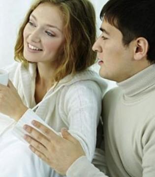 孕前该做哪些准备工作 好孕经验分享