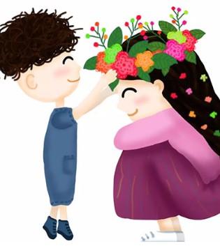 这个母亲节 恋衣臣不卖童装 是妈妈的爱!