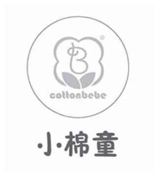 """小棉童cottonbebe""""中国品牌日"""" 讲述质感故事"""