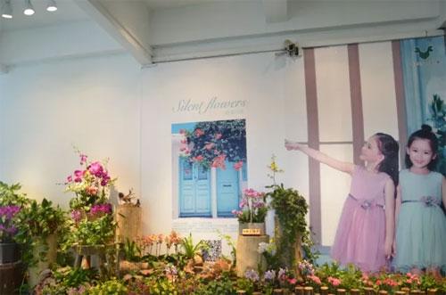 NIKEBEIBEI2018夏季新品公布会 中原文明