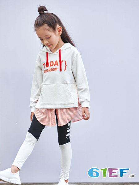 喜讯!玛玛米雅龙8国际娱乐官网江苏张家港吾悦广场店即将开业!