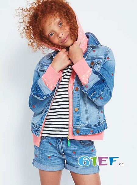 欧美知名<a href='http://lan88.net/brand/list-15-0-0-0-0-1.html'  style='text-decoration:underline;'  target='_blank'>龙8国际娱乐官网品牌</a>RiverWoods 解放孩子天性!
