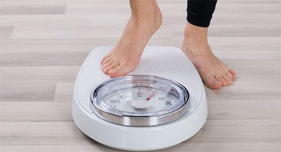 肥胖症会有哪些危害? 肥胖症要怎么饮食减肥?