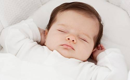哪些原因会导致宝宝鼻塞 宝宝鼻塞怎么办