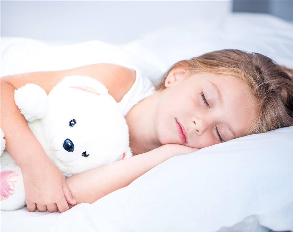 孩子为何经常咳嗽 这几个因素不可不知