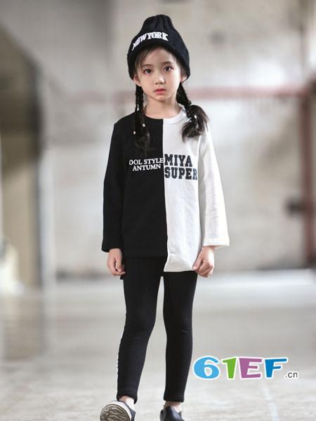 喜讯!玛玛米雅童装品牌湖北恩施店成功签约即将开业!